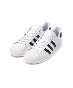 【adidas Originals】SUPERSTAR W