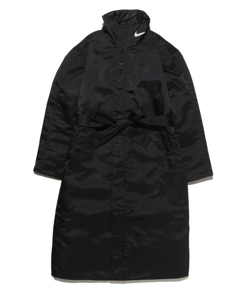【NIKE】AS W NSW SYN PARKA TREND