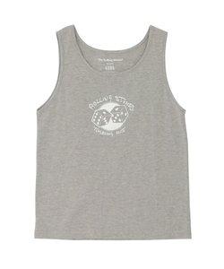 RS 1972 tumbling dice Tシャツ