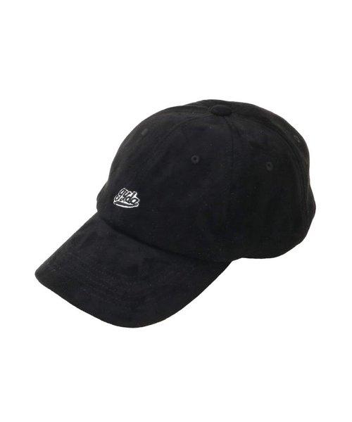 gyda CAP