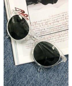 foldawayサングラス