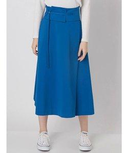 【WOMEN】フレアースカート