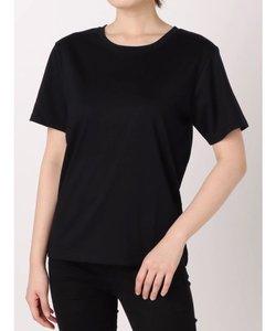 マルチエフェクト半袖Tシャツ