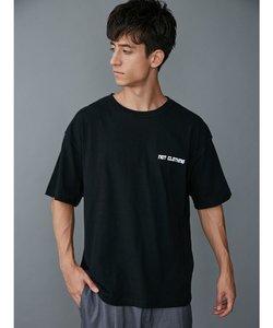 アウトサイドBIG Tシャツ