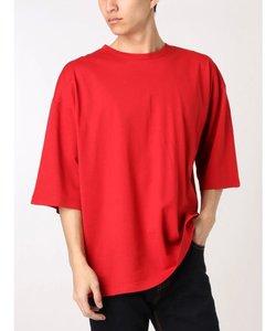 バックドルマンBigTシャツ