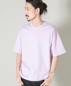 ポンチルーズTシャツ