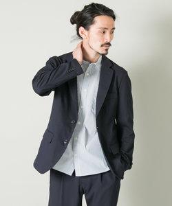 URBAN RESEARCH Tailor ストレッチジャケット