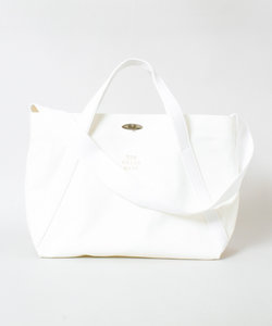 THE UNION×URBAN RESEARCH iD shoulder bag