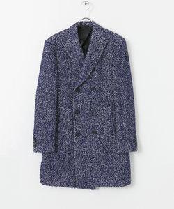 URBAN RESEARCH Tailor COAT