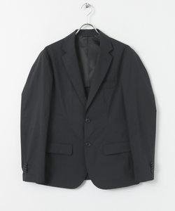 URBAN RESEARCH Tailor クールマックスタイプライタージャケット