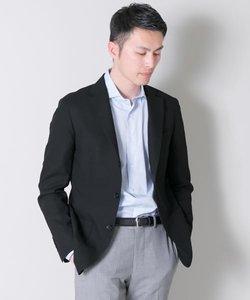 URBAN RESEARCH Tailor クールマックスジャケット
