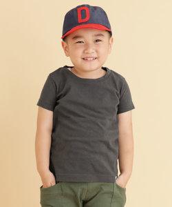 FORK&SPOON オーガニックコットンTシャツ(KIDS)