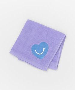 Koji Toyoda Design Towel