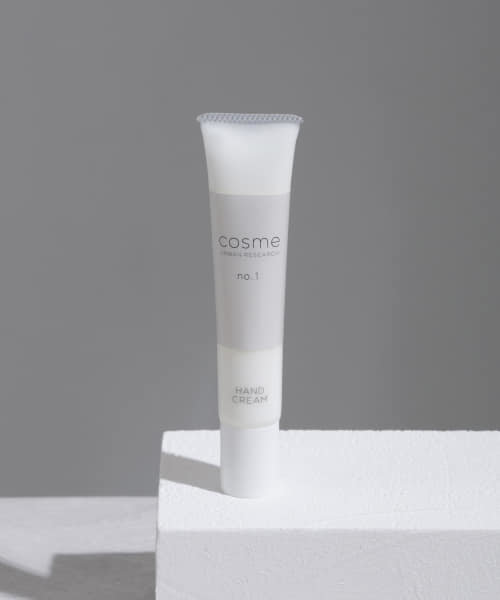 COSME URBANRESEARCH ハンドクリームno.1