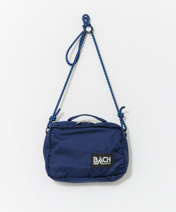 BACH ACCESSORY BAG M RS