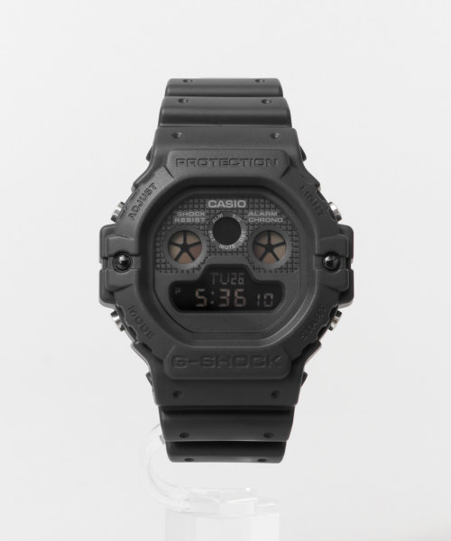 G-SHOCK DW-5900BB-1JF