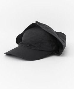 INFIELDER DESIGN SUN CAP
