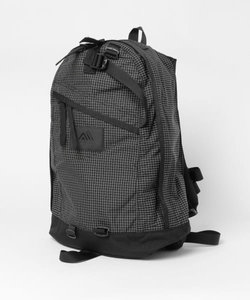 GREGORY DAYPACK