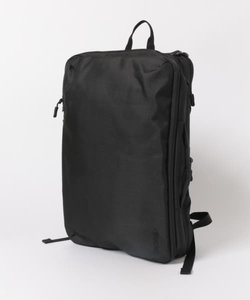 afecta×URBAN RESEARCH FREQUENT USE BAGPACK3