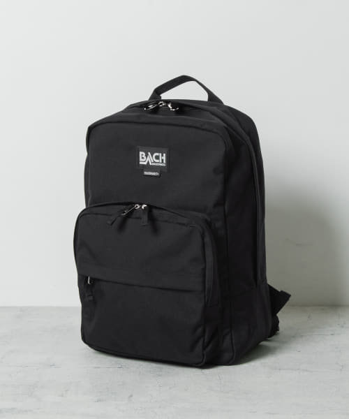BACH TRACKMAN DAYPACK FOR UR