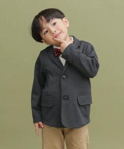 セレモニーポンチジャケット(KIDS)