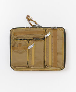 IDP LAPTOP CASE BIZ2