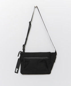 Aer SLING POUCH