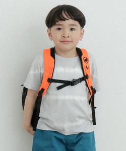 MAMMUT First Zip 16L(KIDS)