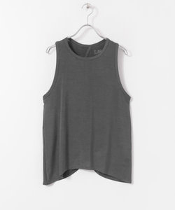 SLAB Back Open Tanktop
