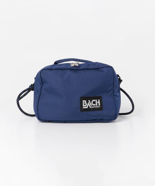 BACH ACCESSORY BAG