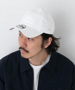 【別注】New Era×sonny label WATER PROOF 920