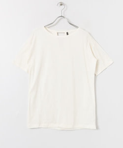 DANSKIN LONG LENGTH T-SHIRTS