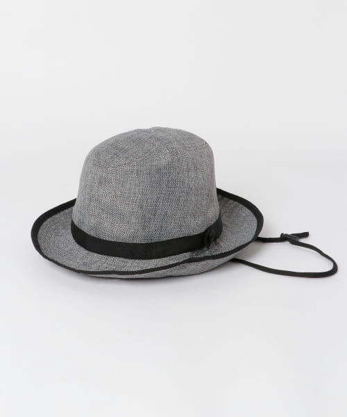 THE NORTH FACE HIKE Hat