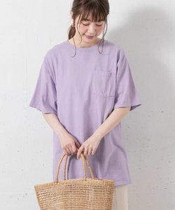 【別注】Goodwear×SonnyLabel ビッグTシャツ