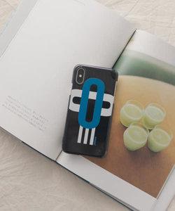 commpost iPhoneX XS CASE moji