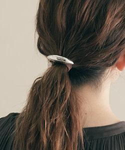 プックリメタルヘアカフセット