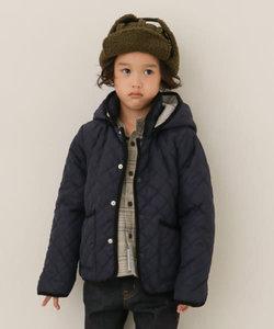 キルトジャケット(KIDS)
