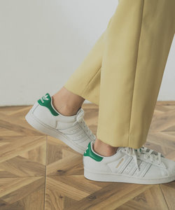 【別注】adidas Originals for UR SUPERSTAR EXCLUSIVE
