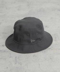 【別注】New Era×URBAN RESEARCH BUCKET HAT