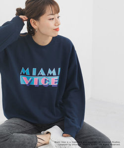 Movie Logo Sweatshirts