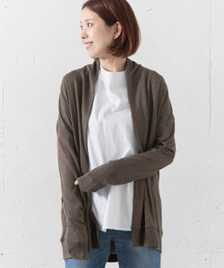 SLAB Relax Loose Cardigan