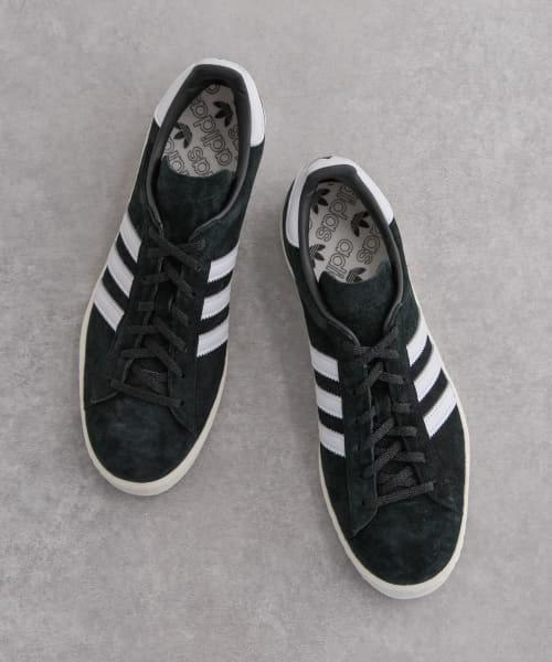 adidas Originls CAMPUS 80s