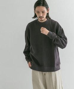 【別注】good wear×URBAN RESEARCH モックスウェット