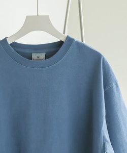 【XLサイズ/WEB限定】Goodwear ヘビーウエイトTシャツ(5分袖)