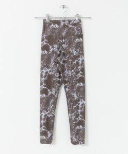 SLAB Marble Leggings