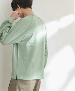 【WEB限定】FORK&SPOON ラグランロングスリーブTシャツ