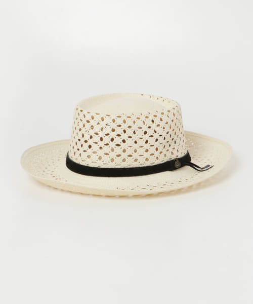 Ecua Andino Air Xtrem HAT