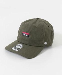 NANGA NANGA×47  TAKIBI CAP
