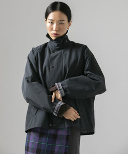 Barbour×URBAN RESEARCH TRANSPORT 3LAYER FOR UR