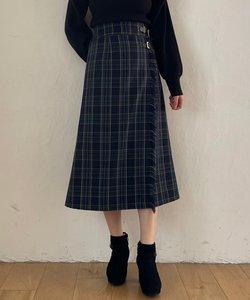 ☆グッドガールスカート